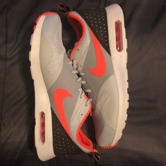 b261a84cd04 Nike Air Max Tavas. M 5b89a12ccdc7f7123dabc65b